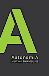 Autonomia.ch